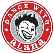 Dance with Alana | Swing, Tap, ZUMBA, Wedding dance lessons & private lessons in Ottawa